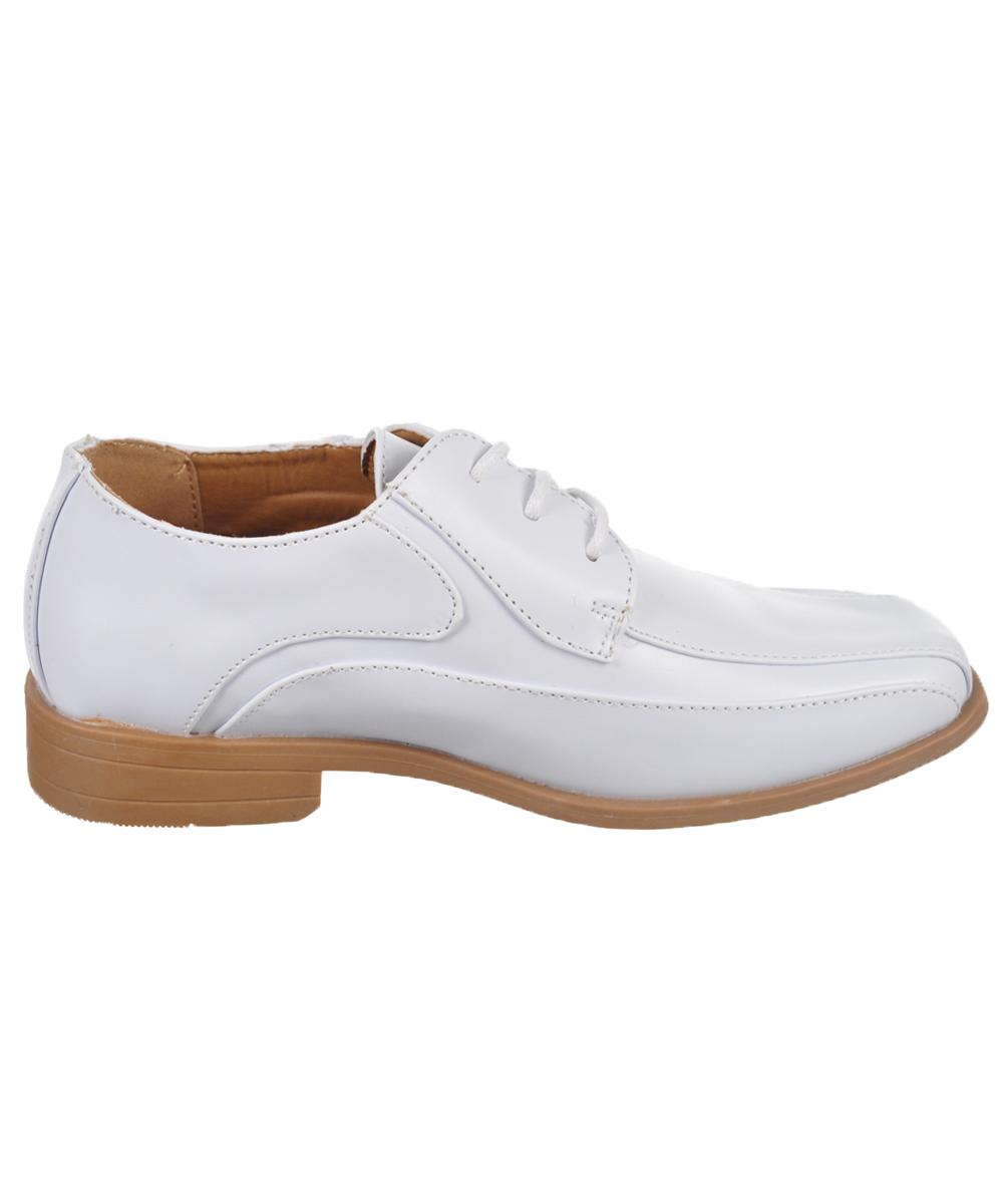 dress shoes size 4 - 28 images - sonoma dress shoes ...
