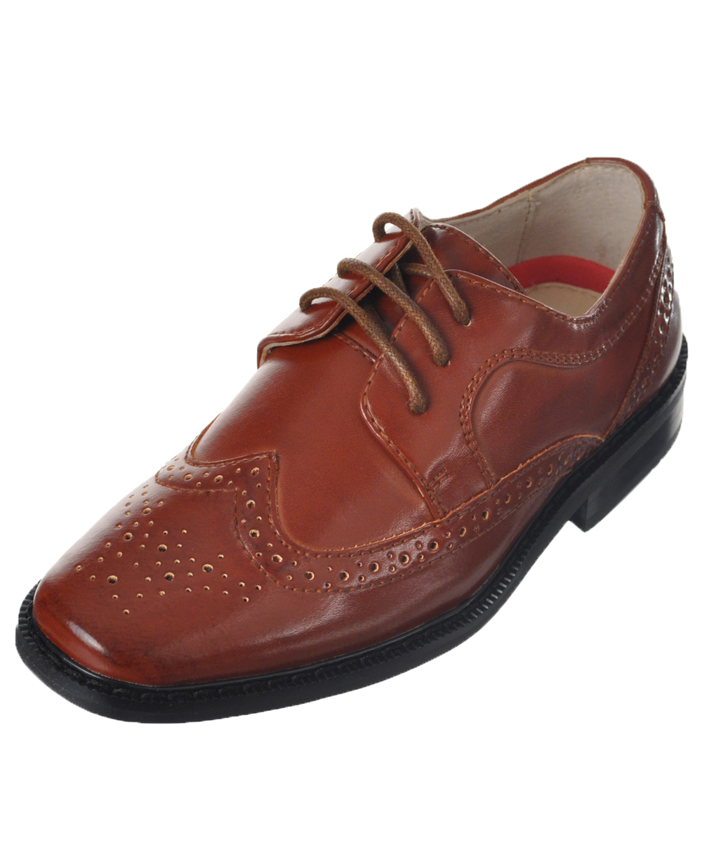 Free shipping and returns on Boys' Dress & Special Occasion Shoes at ditilink.gq