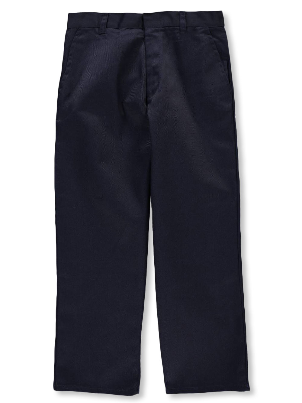 Free shipping BOTH ways on husky sweat pants for boys, from our vast selection of styles. Fast delivery, and 24/7/ real-person service with a smile. Click or call