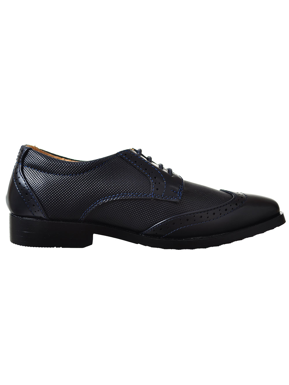 Tailles 7-8 Facile Strider Boys /'Bout D/'Aile Chaussures