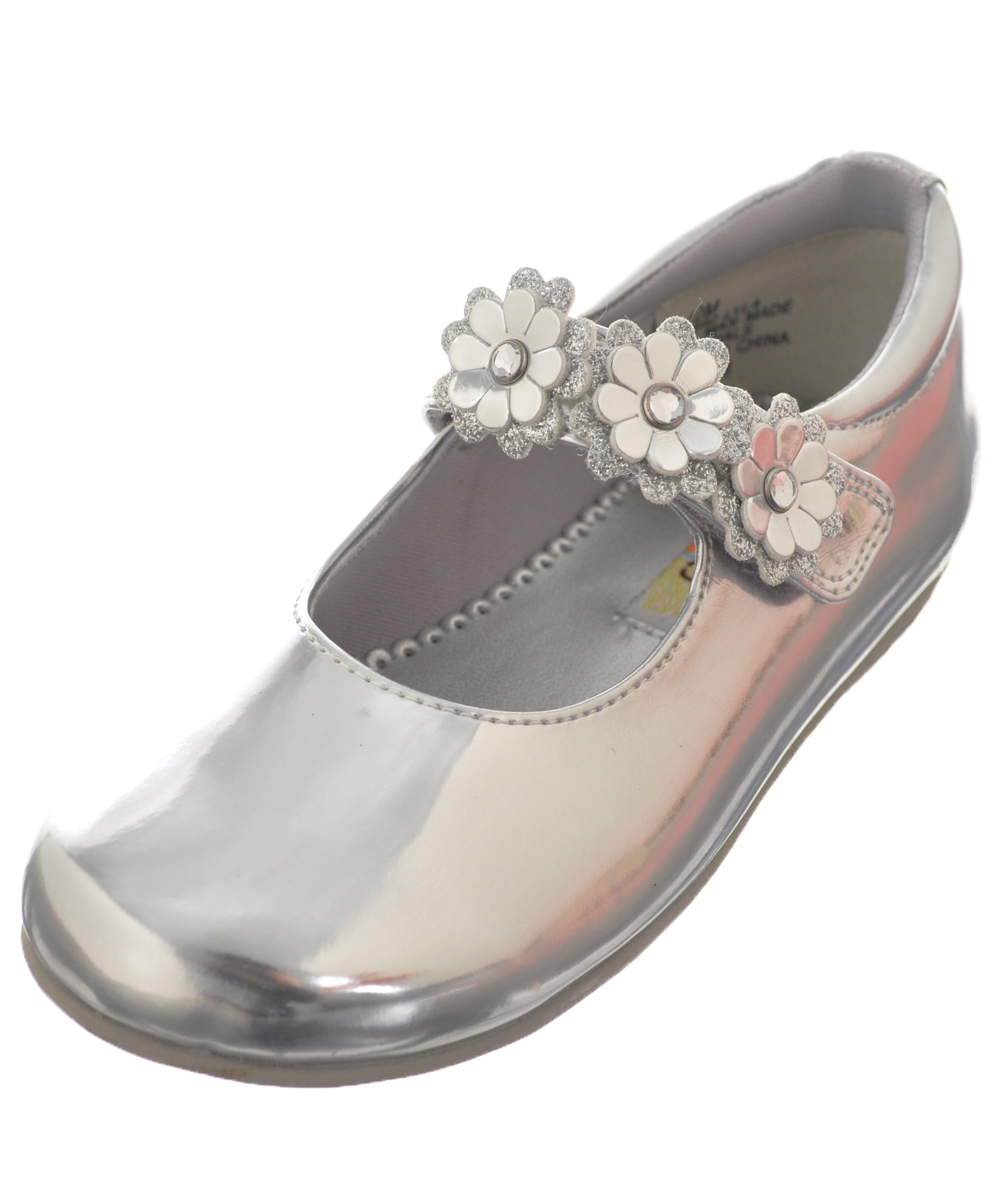 Related: toddler girl shoes size toddler girl shoes size 12 toddler girl boots size 11 women scrubs 2xl sets toddler girl shoes size 11 new playtex bra 40dd toddler girl shoes size 11 lot women scrubs 3xl sets toddler girl shoes size 9.