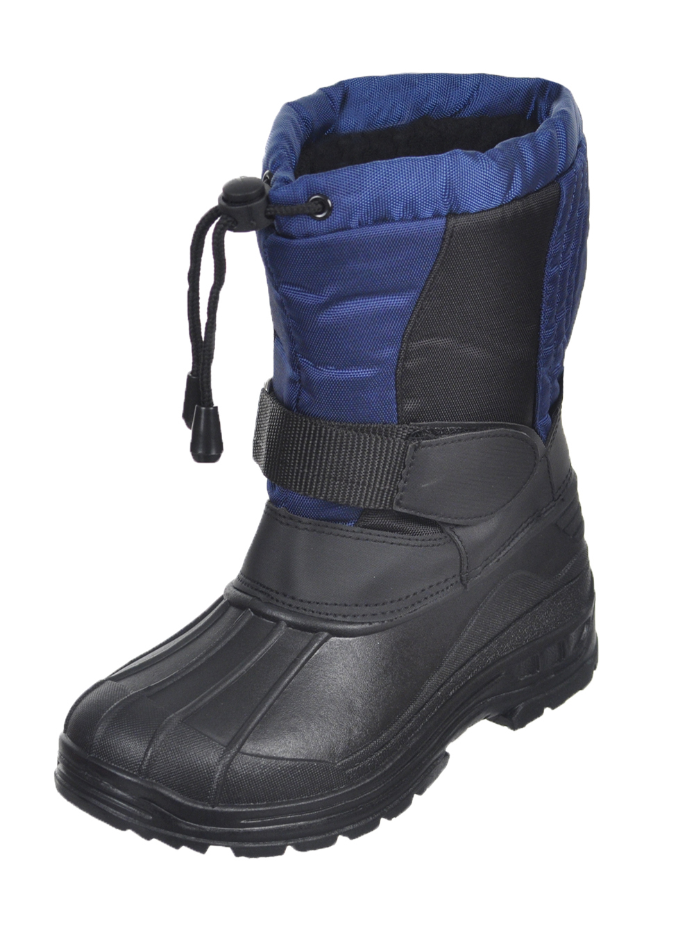 skadoo boys quot snow goer quot boots youth sizes 13 6 ebay