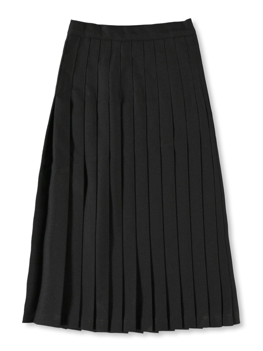 cookie s brand big pleated skirt sizes 7 16