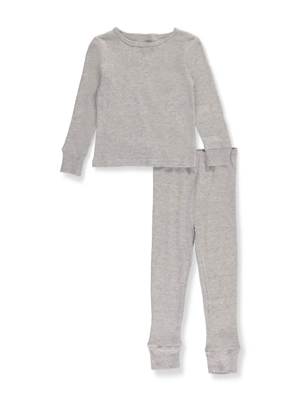 Find great deals on eBay for Toddler Thermal Underwear in Baby Girls' Underwear (Newborn-5T). Shop with confidence.