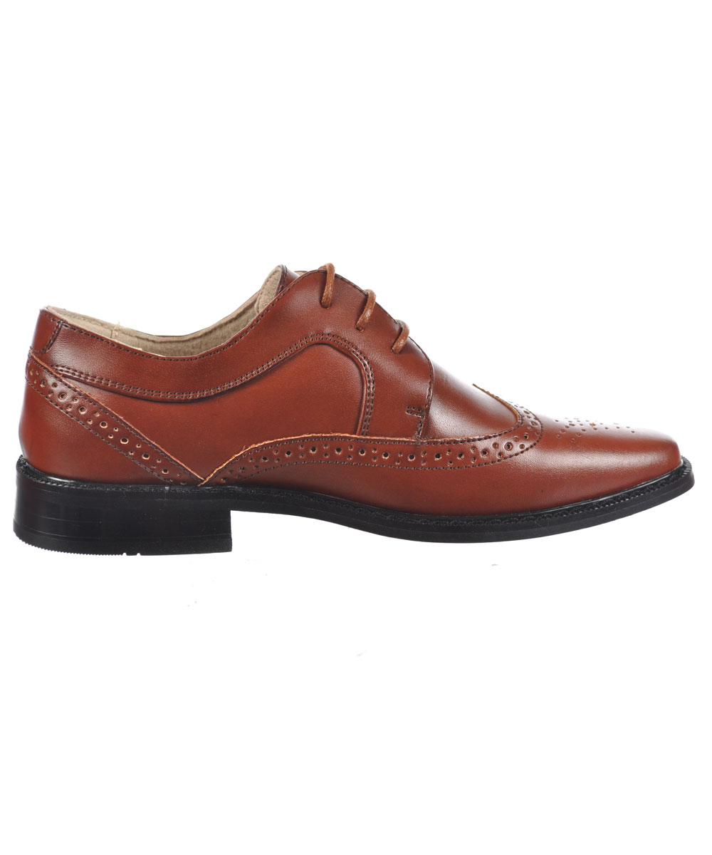 You've searched for Boys' Oxfords & Wingtips! Etsy has thousands of unique options to choose from, like handmade goods, vintage finds, and one-of-a-kind gifts. Our global marketplace of sellers can help you find extraordinary items at any price range.