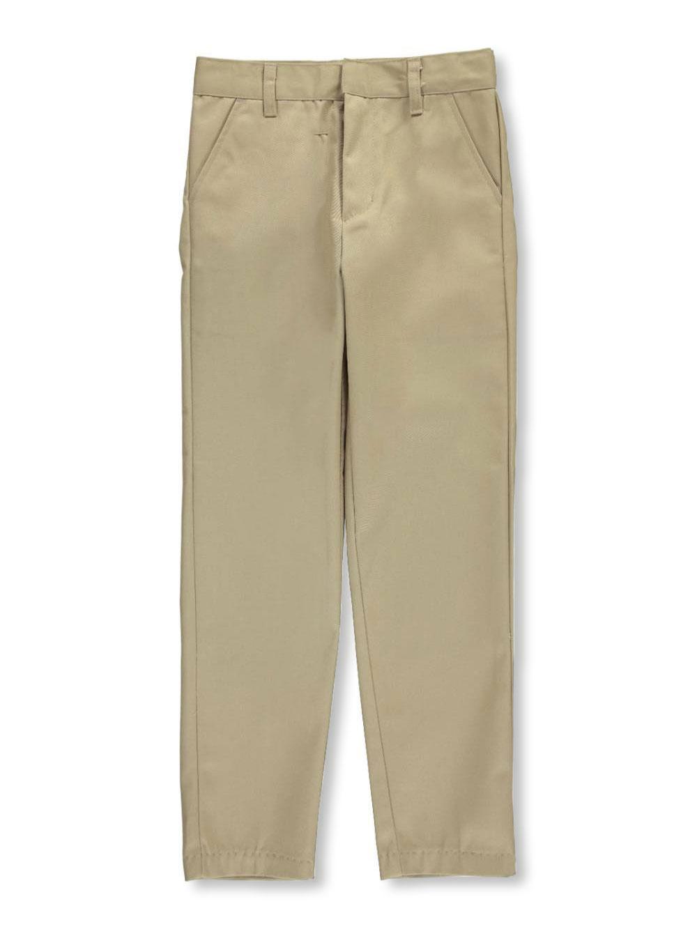 Костюм брюки мужские с доставкой