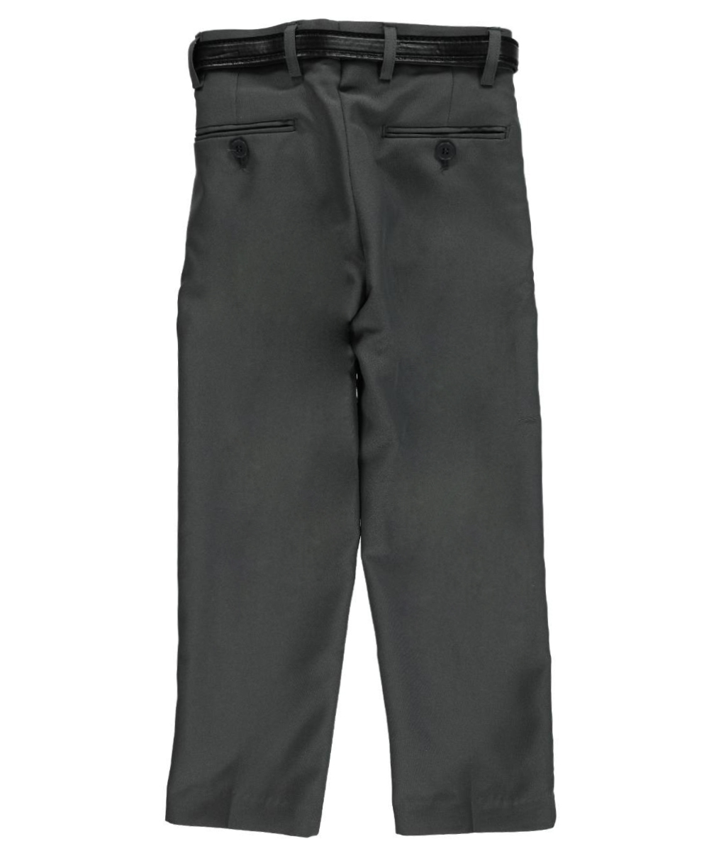 Find great deals on eBay for 2t sweatpants. Shop with confidence.
