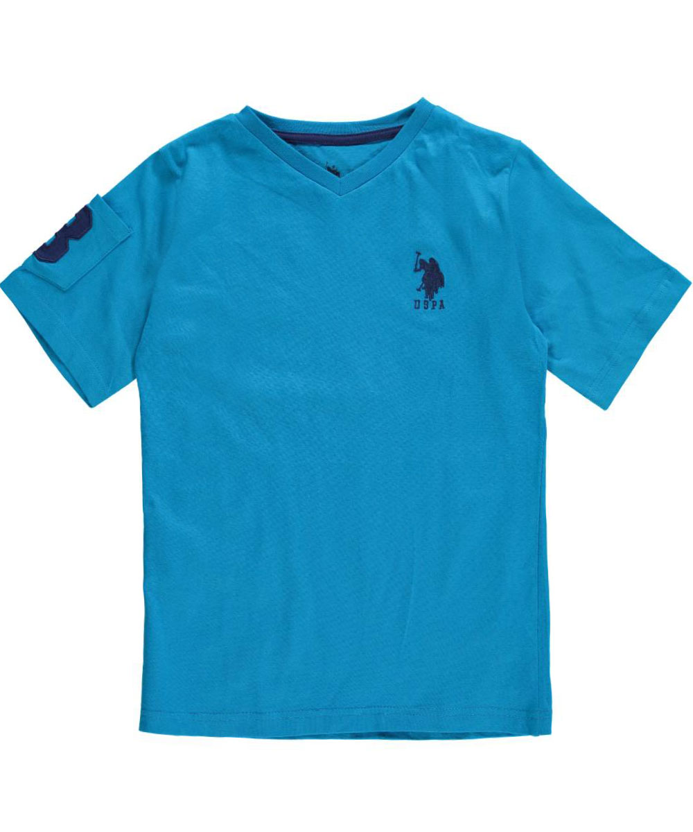 Polo t shirts pocket for Different types of polo shirts