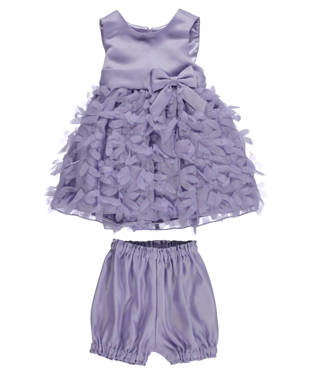 Find Bitty Baby doll clothes and matching baby girl clothes perfect for every occasion at the official American Girl site. Choose from doll and girl clothes like dresses, PJ's, and casual outfits, plus other matching doll and girl clothes.