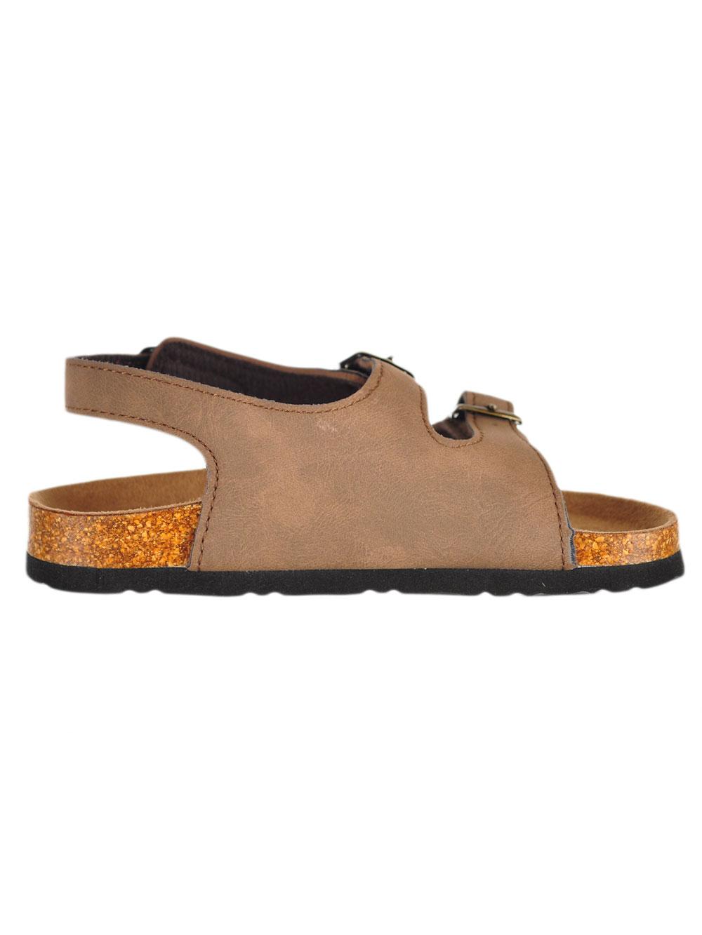 Details about Northside Boys' Phoenix Sandals (Sizes 5 - 10)