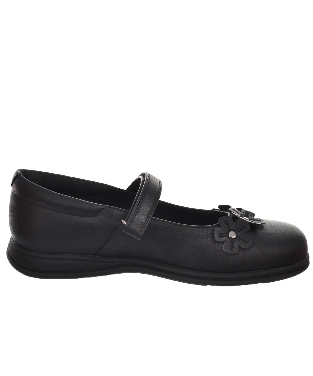 Rachel-Girls-039-Mary-Jane-Shoes-Youth-Sizes-13-4