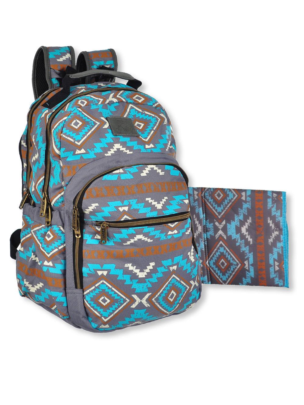 5262145af11 Kelty Backpack Diaper Bag