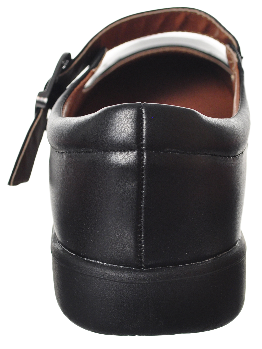 School-Rider-Girls-039-Mary-Jane-Shoes-Sizes-5-10