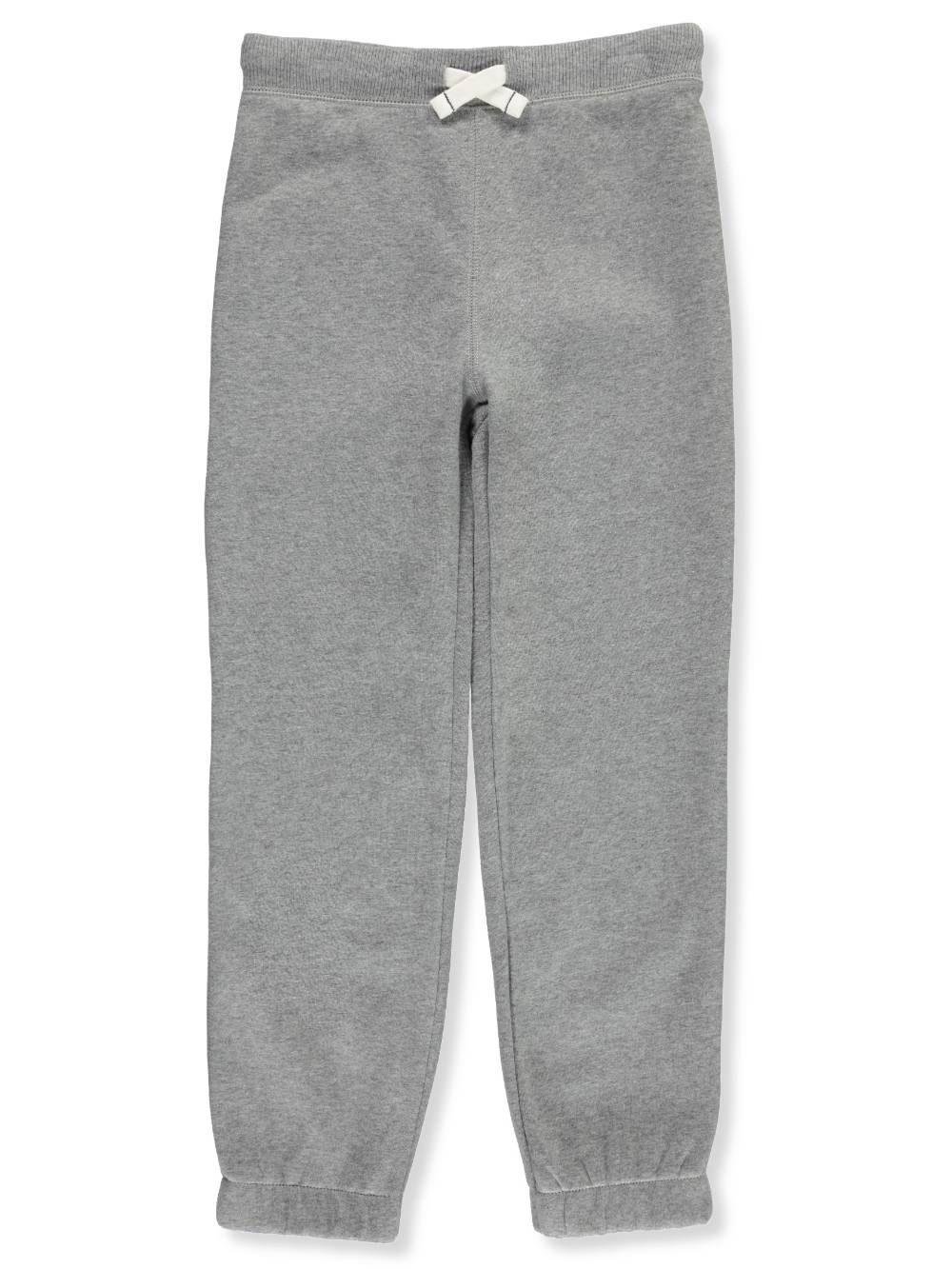Happy Camper Boys Fleece Pant Jogger Fleece Pants