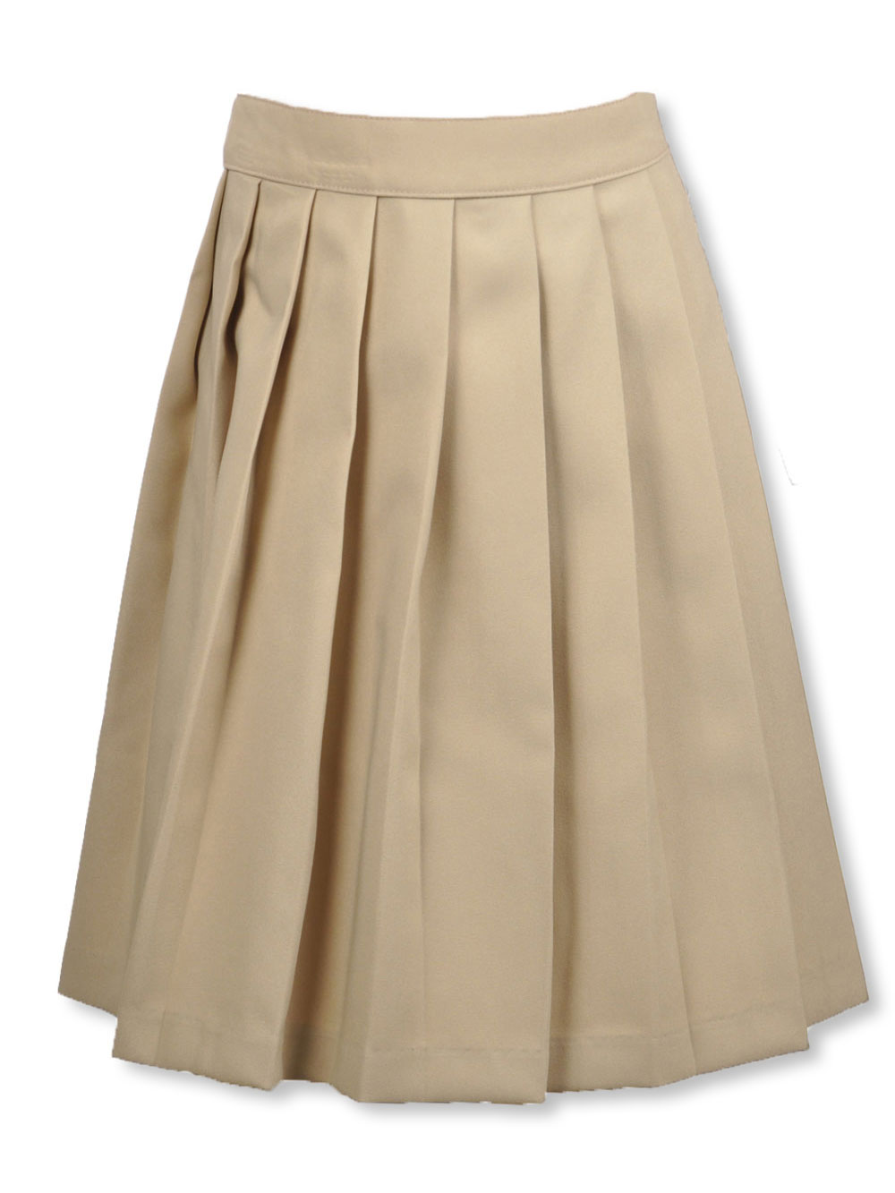 b20a68077a029 FRENCH TOAST BIG Girls' Pleated Skirt (Sizes 7 - 20) - $16.99 | PicClick