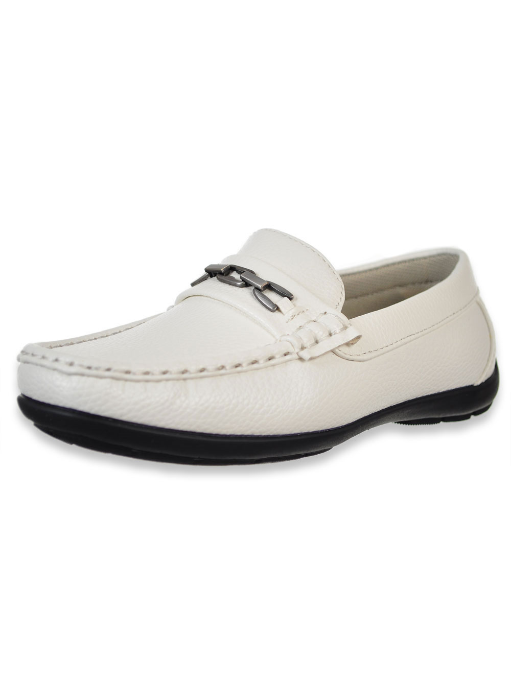 Easy Strider Boys Loafers